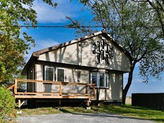 House for sale in Pike River, Montérégie, 157, Chemin  Larochelle, 15700980 - Centris.ca