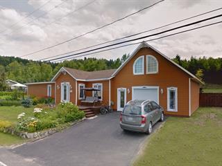 House for sale in L'Anse-Saint-Jean, Saguenay/Lac-Saint-Jean, 66, Rue  Saint-Jean-Baptiste, 13124971 - Centris.ca