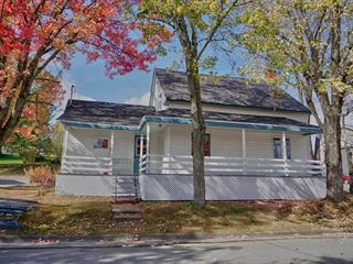 House for sale in La Patrie, Estrie, 23, Rue  Gariépy, 18791577 - Centris.ca
