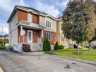 Maison à vendre à La Prairie, Montérégie, 245, Avenue  Jean-Baptiste-Varin, 22143458 - Centris.ca