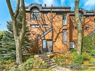 Condominium house for sale in Montréal (Ville-Marie), Montréal (Island), 3035Z, Le Boulevard, 26851821 - Centris.ca