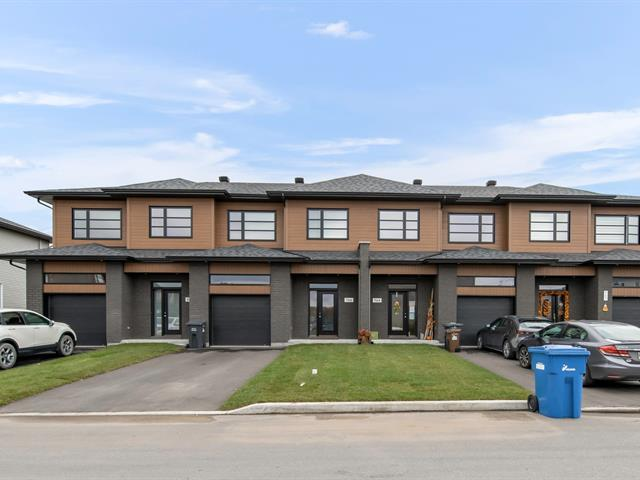 House for rent in Saint-Lazare, Montérégie, 765, Rue des Coccinelles, 25925613 - Centris.ca