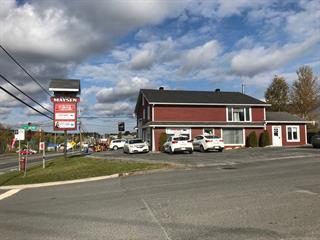 Quadruplex à vendre à Nantes, Estrie, 2536 - 2542, Rue  Laval, 24665801 - Centris.ca