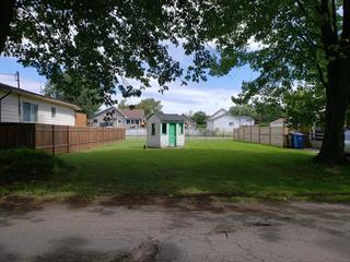 Terrain à vendre à Pointe-Calumet, Laurentides, 238, 39e Avenue, 17355407 - Centris.ca
