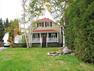 House for sale in Saint-Siméon (Capitale-Nationale), Capitale-Nationale, 1810, Route  138, 24508488 - Centris.ca