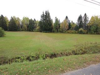 Terrain à vendre à Shawinigan, Mauricie, Chemin de Sainte-Flore, 20366859 - Centris.ca