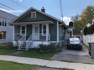 House for sale in Saint-Hyacinthe, Montérégie, 2085, Avenue  Bernier, 9005461 - Centris.ca