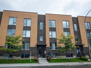 Condo for sale in Montréal (Mercier/Hochelaga-Maisonneuve), Montréal (Island), 2270, Avenue  Letourneux, apt. 202, 25771063 - Centris.ca