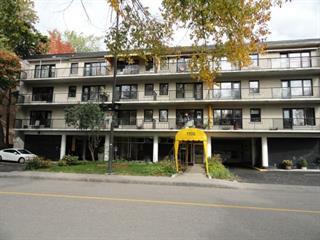 Loft / Studio for sale in Québec (La Cité-Limoilou), Capitale-Nationale, 1105, Avenue  Belvédère, apt. 210, 16427867 - Centris.ca