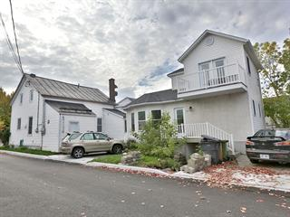 Triplex à vendre à Saint-Pie, Montérégie, 170, Rue  Bistodeau, 10249513 - Centris.ca