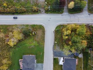 Terrain à vendre à Sherbrooke (Fleurimont), Estrie, 19, Rue  Sylva-Duplessis, 26654178 - Centris.ca