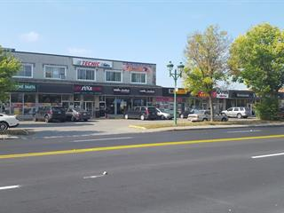 Local commercial à louer à Laval (Chomedey), Laval, 1276, boulevard  Curé-Labelle, 16398648 - Centris.ca