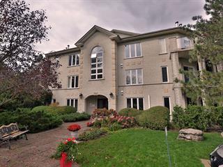 Condo for sale in Otterburn Park, Montérégie, 787, Chemin  Ozias-Leduc, apt. 104, 23375096 - Centris.ca