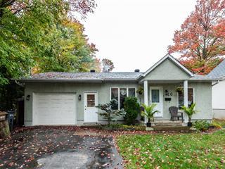 House for sale in Mascouche, Lanaudière, 1720, Avenue  Phillips, 24504706 - Centris.ca