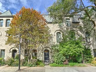 House for sale in Montréal (Ville-Marie), Montréal (Island), 1955, Rue  Baile, 21322055 - Centris.ca