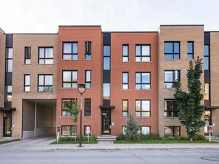 Condo for sale in Montréal (Le Sud-Ouest), Montréal (Island), 1502, Avenue de l'Église, apt. 2, 16919950 - Centris.ca