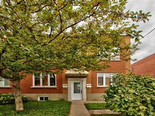 Duplex à vendre à Montréal (LaSalle), Montréal (Île), 104 - 106, Rue  Smith, 9038144 - Centris.ca