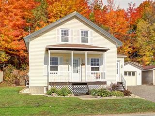 House for sale in Beaupré, Capitale-Nationale, 11686, Avenue  Royale, 27259334 - Centris.ca