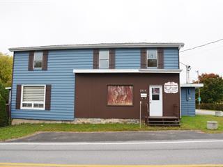 House for sale in Sainte-Justine-de-Newton, Montérégie, 2220, Montée de la Station, 20853379 - Centris.ca