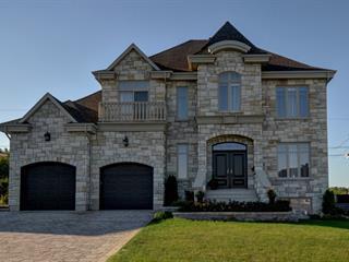 Maison à vendre à Rimouski, Bas-Saint-Laurent, 105, Rue  Isidore-Soucy, 16293705 - Centris.ca
