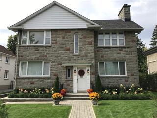 Condo / Apartment for rent in Mont-Royal, Montréal (Island), 1649, boulevard  Laird, 16593208 - Centris.ca