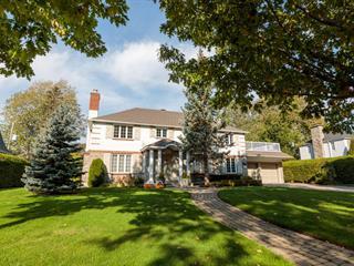 Maison à vendre à Mont-Royal, Montréal (Île), 433, Avenue  Lazard, 21273226 - Centris.ca