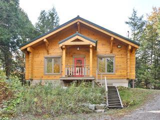 Maison à vendre à Bolton-Est, Estrie, 6, Impasse  Scott, 10611594 - Centris.ca