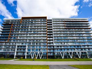 Condo for sale in Québec (Sainte-Foy/Sillery/Cap-Rouge), Capitale-Nationale, 937, Avenue  Roland-Beaudin, apt. 909, 18564520 - Centris.ca