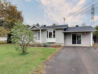 Maison à vendre à Saint-Roch-de-l'Achigan, Lanaudière, 496, Rang de la Rivière Nord, 12234514 - Centris.ca