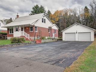 Maison à vendre à Sherbrooke (Lennoxville), Estrie, 28, Rue  Atto, 17046943 - Centris.ca