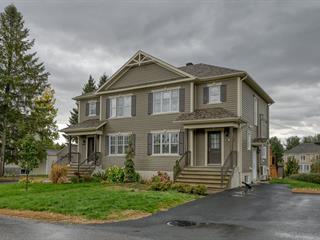 Maison à vendre à Bromont, Montérégie, 111, Rue des Golfeuses, 16743147 - Centris.ca