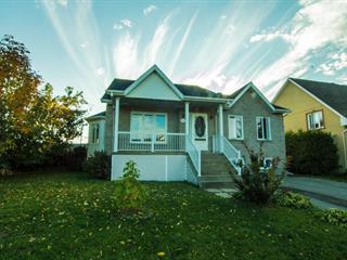 Maison à vendre à Saint-Amable, Montérégie, 199, Rue  David Sud, 14553880 - Centris.ca