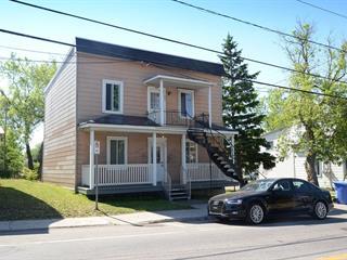 Duplex for sale in Sainte-Anne-des-Plaines, Laurentides, 212 - 212A, boulevard  Sainte-Anne, 25278175 - Centris.ca