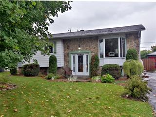 House for sale in Mercier, Montérégie, 14, Rue de Bedford, 21902642 - Centris.ca