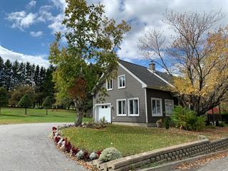 Maison à vendre à Stornoway, Estrie, 397, Route  161, 23213272 - Centris.ca