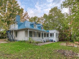 House for sale in Québec (Beauport), Capitale-Nationale, 50, Rue  Carmichaël, 25632936 - Centris.ca