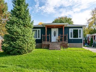 House for sale in Pointe-des-Cascades, Montérégie, 1, Rue  Ménard, 24025196 - Centris.ca