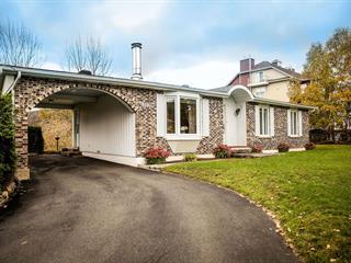 Maison à vendre à Mont-Tremblant, Laurentides, 1102, Rue  Aubin, 9976047 - Centris.ca