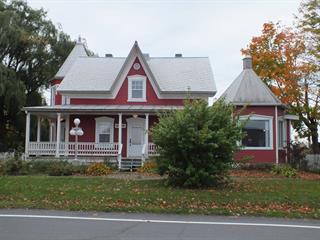 House for sale in Sainte-Croix, Chaudière-Appalaches, 6405, Rue  Principale, 10935561 - Centris.ca