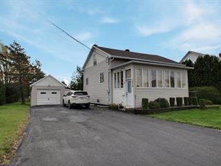 House for sale in Saint-Alexandre-de-Kamouraska, Bas-Saint-Laurent, 575, Route  230, 28153248 - Centris.ca