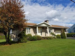 Maison à vendre à Laurier-Station, Chaudière-Appalaches, 138, Rue  Jacques, 16429322 - Centris.ca