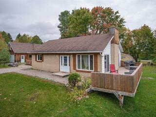 Maison à vendre à Château-Richer, Capitale-Nationale, 27, Montée des Chênes, 28719947 - Centris.ca