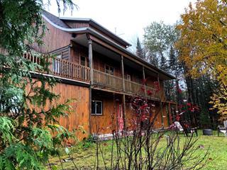 Maison à vendre à Saint-Tite, Mauricie, 760, Chemin de la Pisciculture, 20890072 - Centris.ca