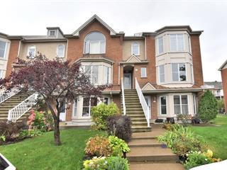 Condo à vendre à Brossard, Montérégie, 9548, Rue  Riverin, 23286154 - Centris.ca