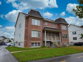 Condo for sale in Mascouche, Lanaudière, 260, Avenue  Crépeau, 20862399 - Centris.ca