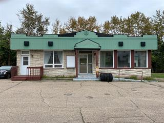 Commercial building for sale in Clermont (Capitale-Nationale), Capitale-Nationale, 39, boulevard  Notre-Dame, 12971667 - Centris.ca
