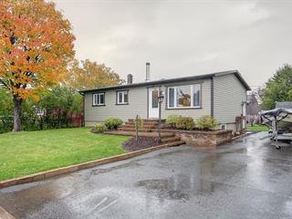 Maison à vendre à Québec (Beauport), Capitale-Nationale, 16, Rue  Lagacé, 26586479 - Centris.ca