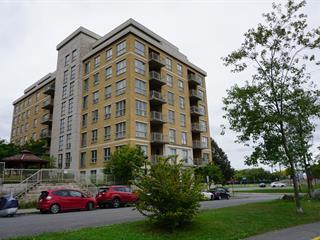 Condo à vendre à Montréal (Ahuntsic-Cartierville), Montréal (Île), 8600, Rue  Raymond-Pelletier, app. 107, 21898717 - Centris.ca