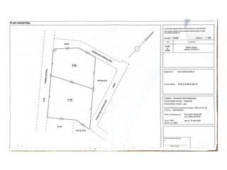 Terrain à vendre à Estérel, Laurentides, Chemin d'Estérel, 12686453 - Centris.ca