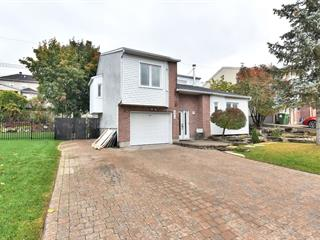 House for sale in Montréal (Pierrefonds-Roxboro), Montréal (Island), 4275, Rue  Kimber, 19749586 - Centris.ca